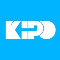 Studio Kipo | Agency Vista