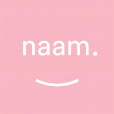 Studio Naam | Agency Vista