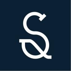 Super Interactive | Agency Vista